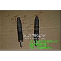 康明斯6BTA5.9 B5.9-C发动机加热器3932399油嘴图片