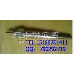 A2300t预热塞-华东-华南-a2300t参数报价图片