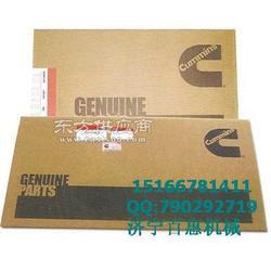 康明斯QSX15发动机上密封垫套件4955595图片