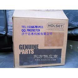 玉柴135康明斯4BT增压器订购热线0537-3366291图片