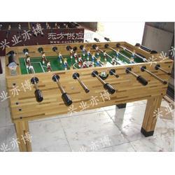 桌上足球图片