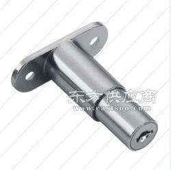 移门锁 推拉锁 按锁 家具锁 105-32图片