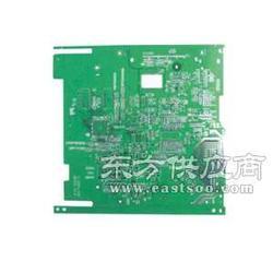 印制PCB-森焱品质保障图片