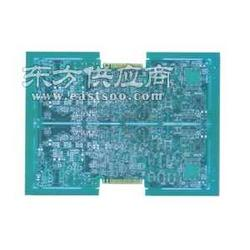 印制PCB-森焱绝对好图片