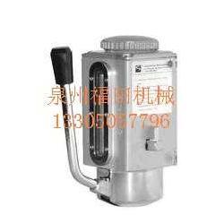 手动注油器-手动润滑油泵图片