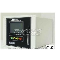 供应AII 氧纯度分析仪GPR-3100图片