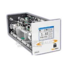 供应TigerOptics 微量水分析仪HALO-500-H2O图片