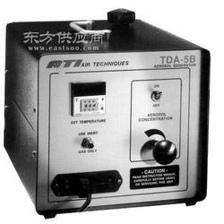 供应美国ATI FFU检漏仪一级代理商图片