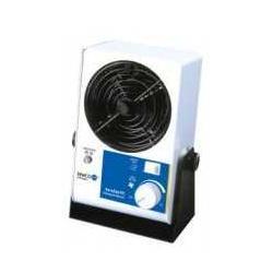 供应SIMCO离子风机PC图片