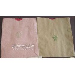 新型双层包底苹果套袋苹果纸袋双光纸苹果袋图片