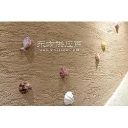 硅藻泥厂家哪家好-宏科海泡石报价图片