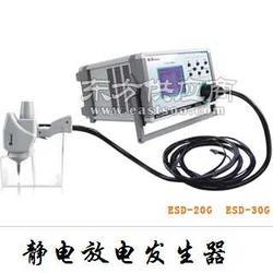 静电放电模拟器 静电放电抗扰度测试图片