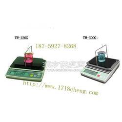 电子式液体比重仪图片
