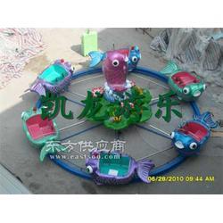 最新式鲤鱼跳龙门 儿童鲤鱼跳龙门厂家图片