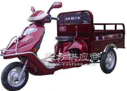 供应嘉陵jl110zh-a三轮摩托车价格