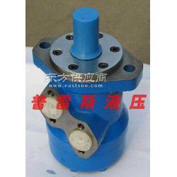OMP50液压马达图片