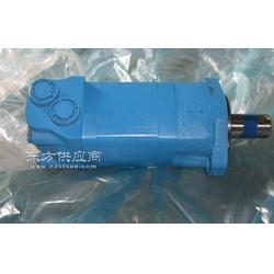 伊顿2K-160液压马达图片