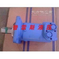 厂家BM-F800液压马达图片