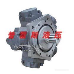 NAM2-125液压马达图片