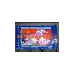 三星46寸液晶拼接屏lti460aa05图片