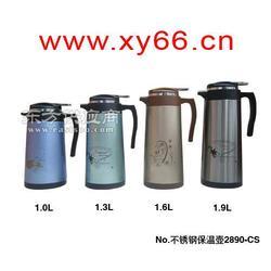 2890-CS不锈钢保温瓶图片