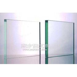 钢化半钢化玻璃图片