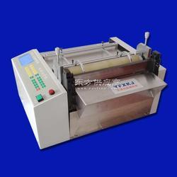 直供塑料软管切管机电脑剪管机全自动电线切断机图片