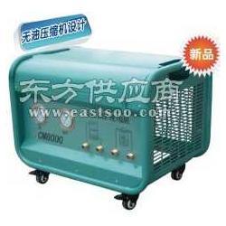 冷媒回收加注机制冷剂回收加注机图片