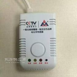 冬季预防生煤炉中毒 狗鼻子煤气报警器 报警器图片