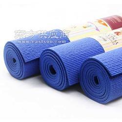 pvc 瑜伽垫生产厂家  在线图片