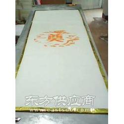 禄本环保耐高温寿毯 慰藉毯 耐火垫片 源自专业图片