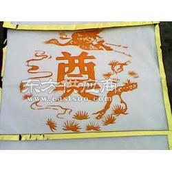 禄本环保耐高温寿毯 垫片 源自专业质量保证图片