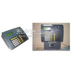 DMC2000系列剂量计读出器LDM2000图片