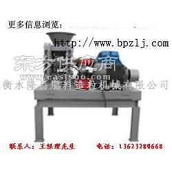 化肥造粒机设备销售商图片