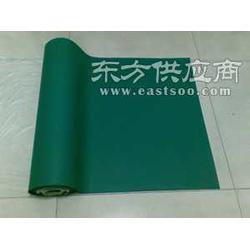 厚度12mm颜色红黑绿的绝缘胶垫图片