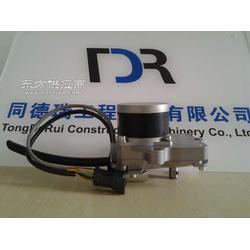 现货pc200-7启动马达 电位计 专业小松电器件图片