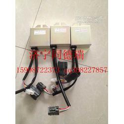 正厂小松pc60-7控制器 201-06-71241 小松配件图片