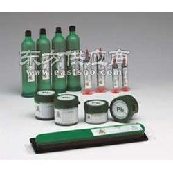 供应AIM 锡膏WS488水溶性305图片