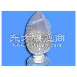 纳米锌粉超细锌粉高纯锌粉工业锌粉纯度99.9图片