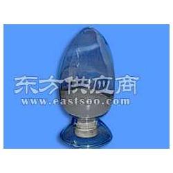 纳米钛粉高纯钛粉超细钛粉纯度99.9图片