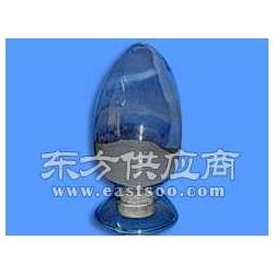 纳米锡粉高纯锡粉超细锡粉纯度99.9图片