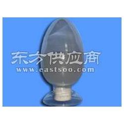 纳米高纯硼粉超细硼粉纯度99.9图片