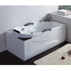 蹲便器小便器感应器露意莎厂家浴室感应器图片