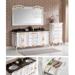 整体卫浴厂家代理整体淋浴房露意莎专业卫浴图片