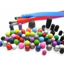 导电笔头电容笔头图片