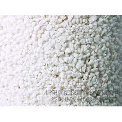 供应朝阳保温0.1-1.5mm防火门芯板填充骨料图片