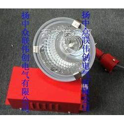 CXTG68-GGY80WGXTG228-NG100W高效节能投光灯图片
