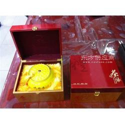 礼品盒酒盒保健品盒茶叶盒图片