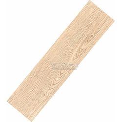 仿木地板瓷砖图片