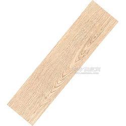 仿木地砖招商玉山陶瓷木纹地板砖工厂A图片